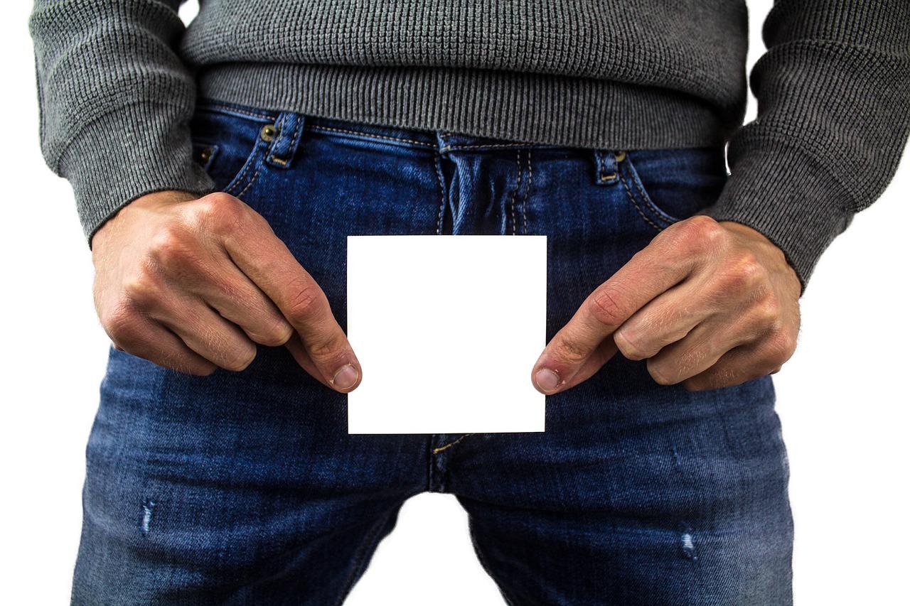 Mann pilzerkrankung beim Leistenpilz behandeln: